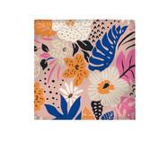 Guardanapo Flowers Artistic - Estampado | WestwingNow