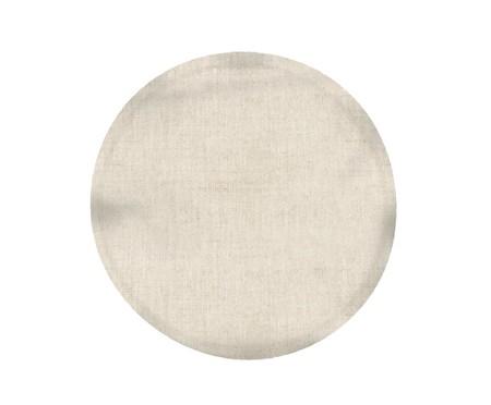 Lugar Americano Zigzag - Azul | WestwingNow