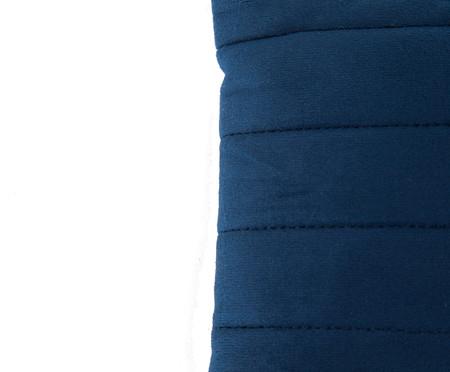 Peso de Porta Marinho - 12x17cm | WestwingNow