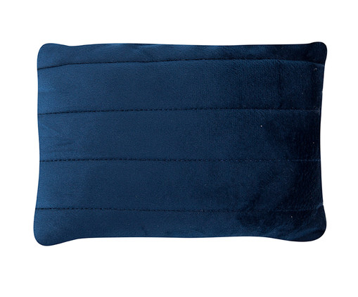 Peso de Porta Marinho - 13x18cm, azul | WestwingNow