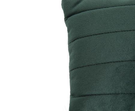 Peso de Porta Verde - 12x17cm | WestwingNow