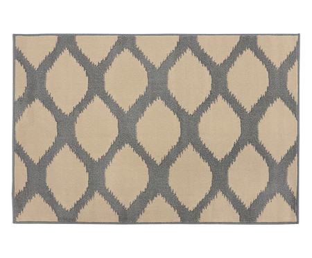 Tapete Trendy Ikat Bess | WestwingNow