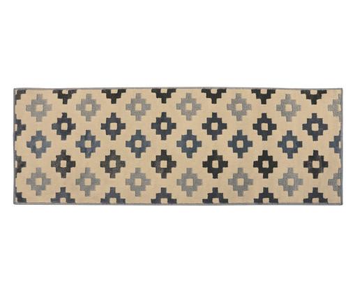 Tapete Passadeira Trendy Pixel, Colorido | WestwingNow