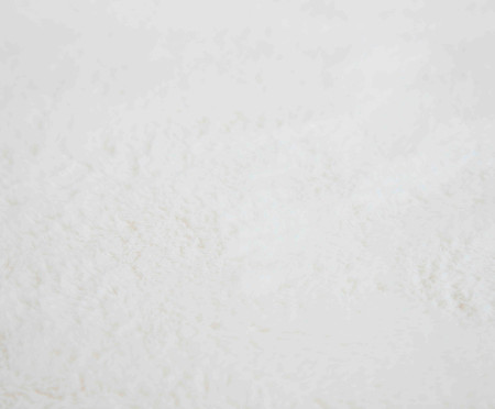 Cobertor St. Moritz Marfim - 400 g/m²   WestwingNow