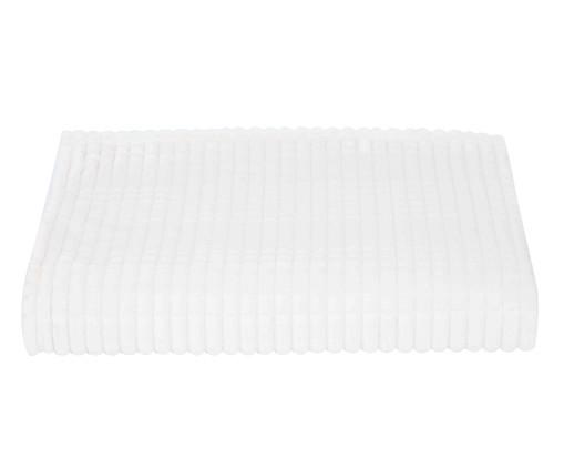 Cobertor Mont Blanc Marfim - 300 g/m², Marfim   WestwingNow