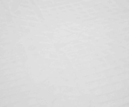 Cobertor Davos Marfim - 300g/m² | WestwingNow