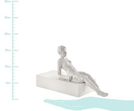 Escultura Pessoa Julia | WestwingNow