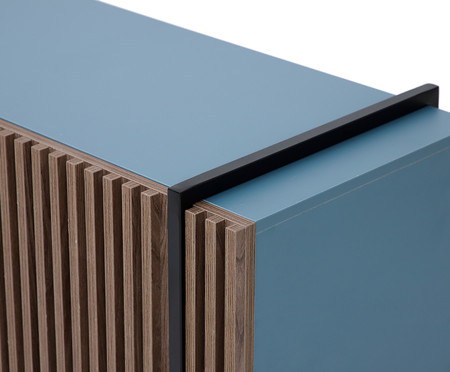 Rack Inno - Azul Secreto | WestwingNow