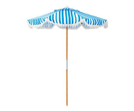 Ombrellone Regata - Azul | WestwingNow