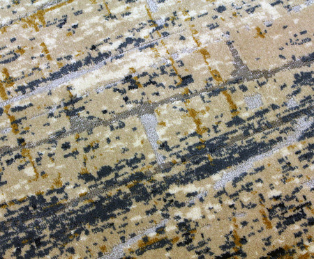 Tapete Turco Cemel Amarilis - Colorido | WestwingNow