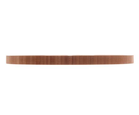 Jogo de Petisqueira em Bambu Lupita - Natural | WestwingNow