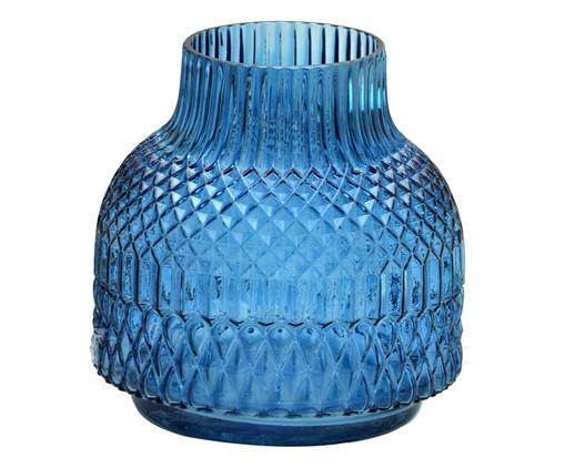 Vaso Nati - Azul, Azul | WestwingNow