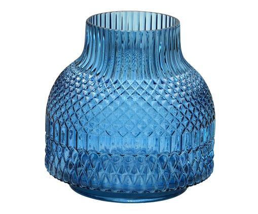 Vaso Nati - Azul, Azul   WestwingNow