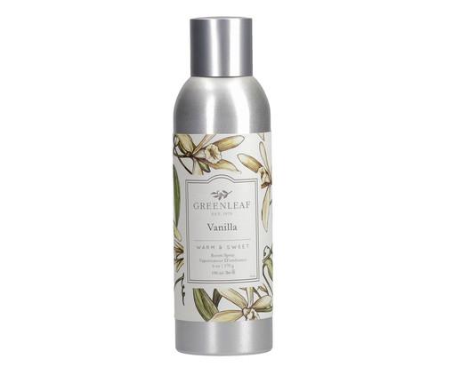 Spray Aromatizante para Ambientes Vanilla - 198ml, Colorido | WestwingNow