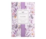 Sachê Large Lavender - 115ml | WestwingNow
