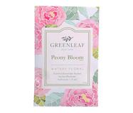 Sachê Small Peony Bloom - 11,09ml | WestwingNow