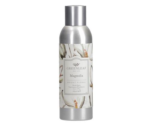 Spray Aromatizante para Ambientes Magnolia - 198ml, Colorido   WestwingNow
