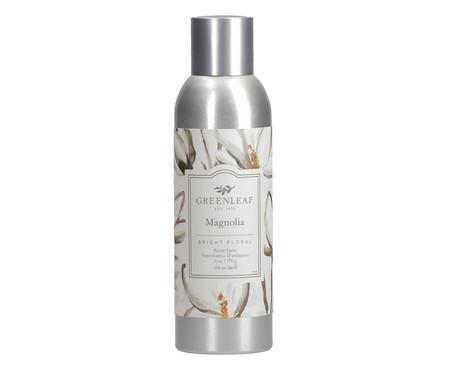 Spray Aromatizante para Ambientes Magnolia - 198ml | WestwingNow
