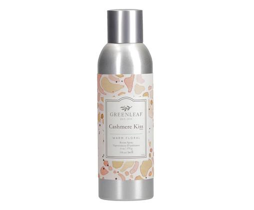 Spray Aromatizante para Ambientes Cashmere Kiss - 198ml, Colorido | WestwingNow
