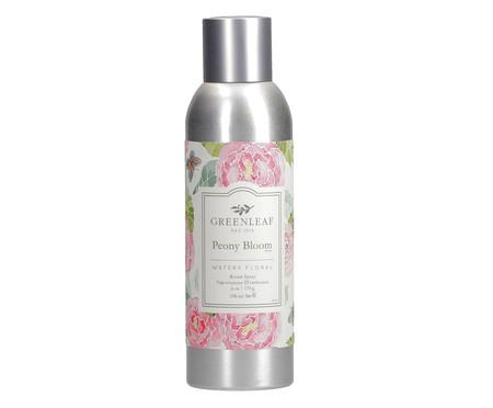 Spray Aromatizante para Ambientes Peony Bloom - 198ml | WestwingNow