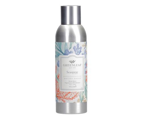 Spray Aromatizante para Ambientes Seaspray  - 198ml, Colorido | WestwingNow
