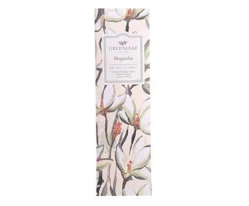 Sachê Slim Magnolia - 90ml, Colorido | WestwingNow