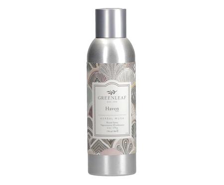 Spray Greenleaf Aromatizante para Ambientes Haven - 198ml   WestwingNow