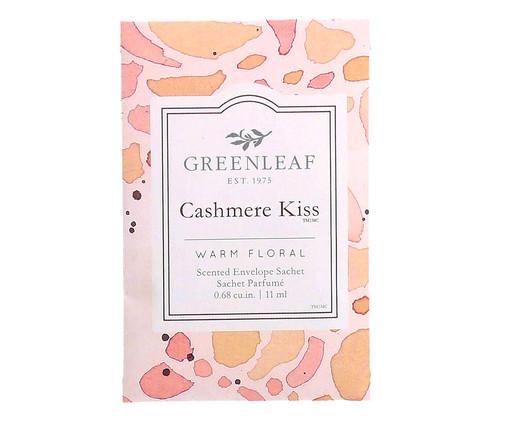 Sachê Small Cashmere Kiss - 11,09ml, Colorido | WestwingNow