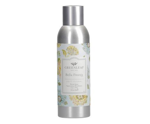 Spray Aromatizante para Ambientes Bella Freesia - 198ml, Colorido | WestwingNow