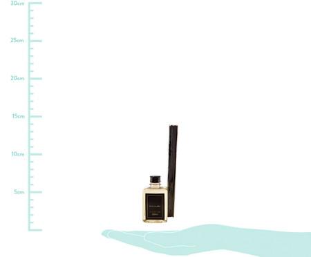 Refil Difusor de Aromas com Varetas Nero - 350 ml | WestwingNow