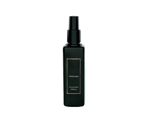Perfume para Ambientes Nero 220 ml, Preto | WestwingNow