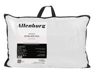 Travesseiro Altenburg - Black Branco | WestwingNow