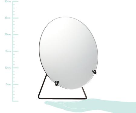Espelho Lorena - Preto | WestwingNow