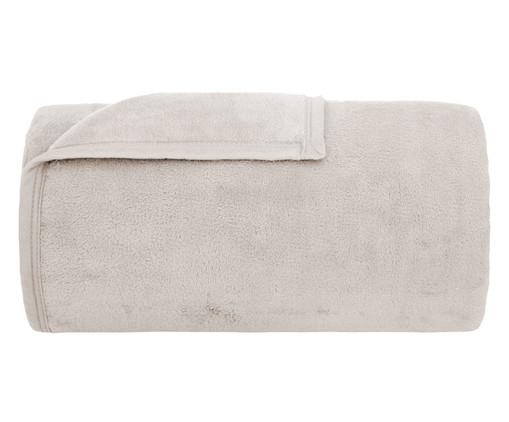Cobertor Aspen - Marfim, Marfim | WestwingNow