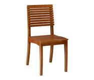 Cadeira Druela - Natural   WestwingNow