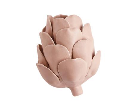 Adorno Pinha em Cerâmica - Rosa | WestwingNow