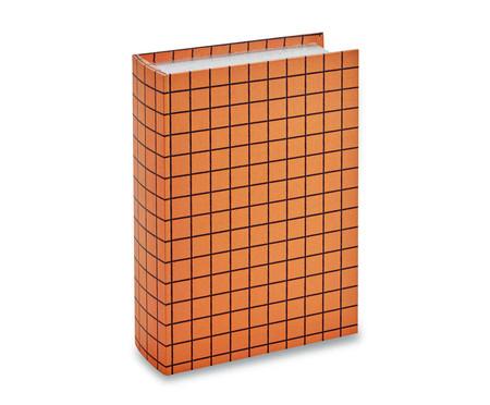 Book Box Antonelli | WestwingNow