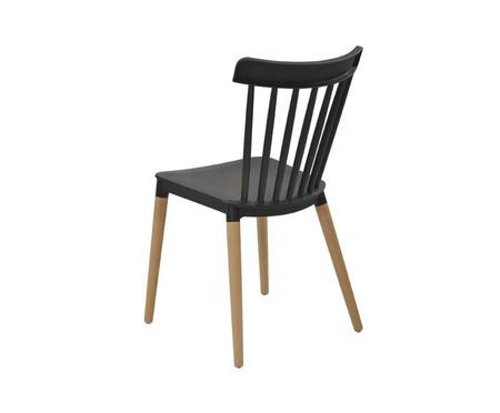 Cadeira Janaina - Preto | WestwingNow