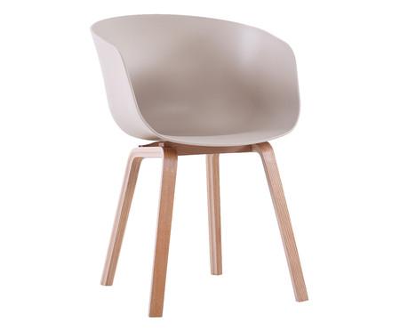 Cadeira Cassia - Rose   WestwingNow