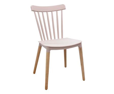 Cadeira Janaina - Rose | WestwingNow