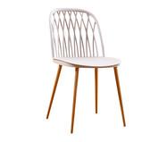 Cadeira Ariane - Rose   WestwingNow
