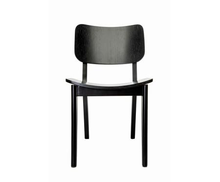 Cadeira Anárion - Ébano   WestwingNow