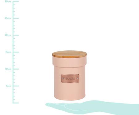 Porta-Condimentos Sugar - Rosé   WestwingNow