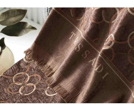 Manta Magna - Cioccolato | WestwingNow