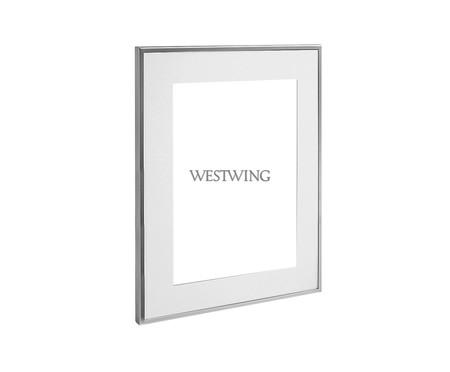 Porta-Retrato Allen | WestwingNow