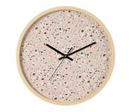 Relógio de Parede Ferda - Rosa | WestwingNow