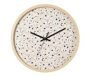 Relógio de Parede Ferda - Cru | WestwingNow