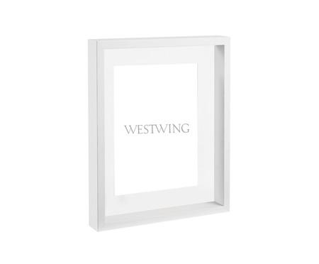 Porta-Retrato Kasey | WestwingNow