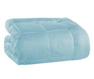Edredom Luma Comfort - Stone Blue   WestwingNow