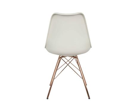 Cadeira Lara - Rose   WestwingNow